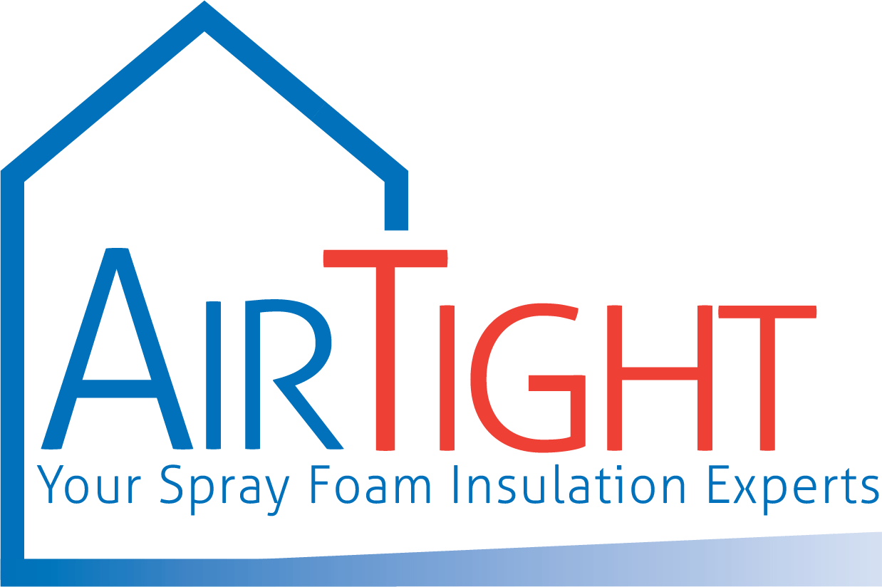 AirTight Insulation of Northeast Georgia Home Insulation Contractors